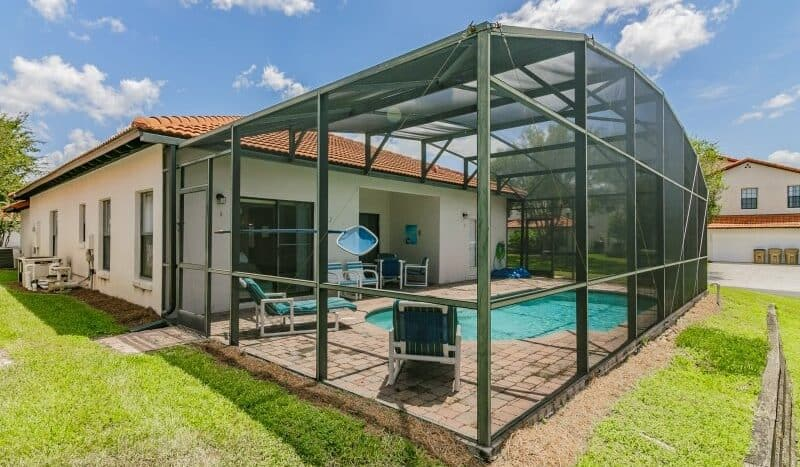 329 Summer Place Loop - Clermont